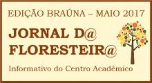 Edição Braúna - Maio 2017