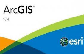 Treinamento Introdutório de ArcGIS